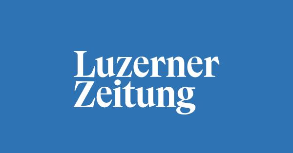 Lucerne Festival: Fritz Hauser macht das KKL zum Star | Luzerner Zeitung